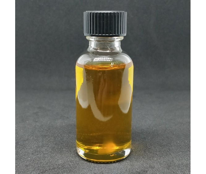 For Cue - Cue Linseed Oil (30ml)