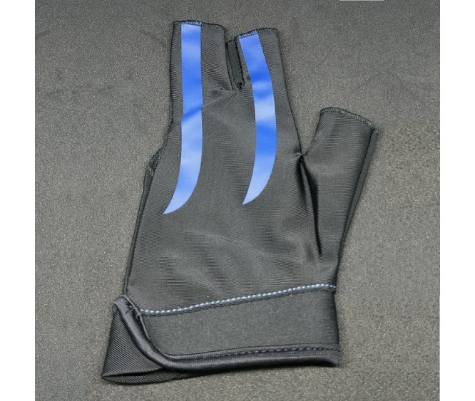 For Cue - Wiraka Deluxe Glove