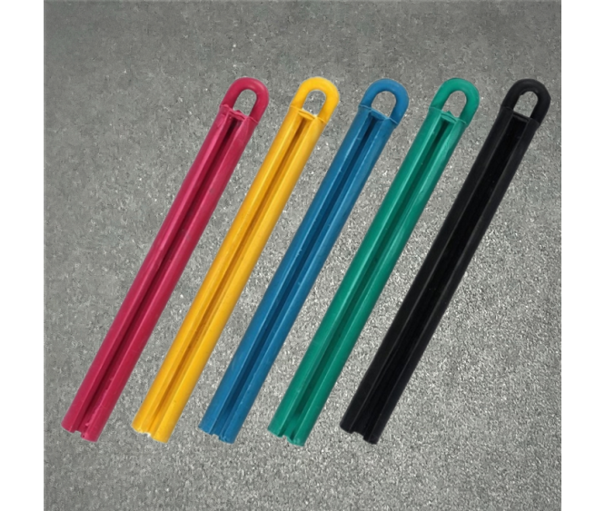 For Cue - Rubber Cue Hanger