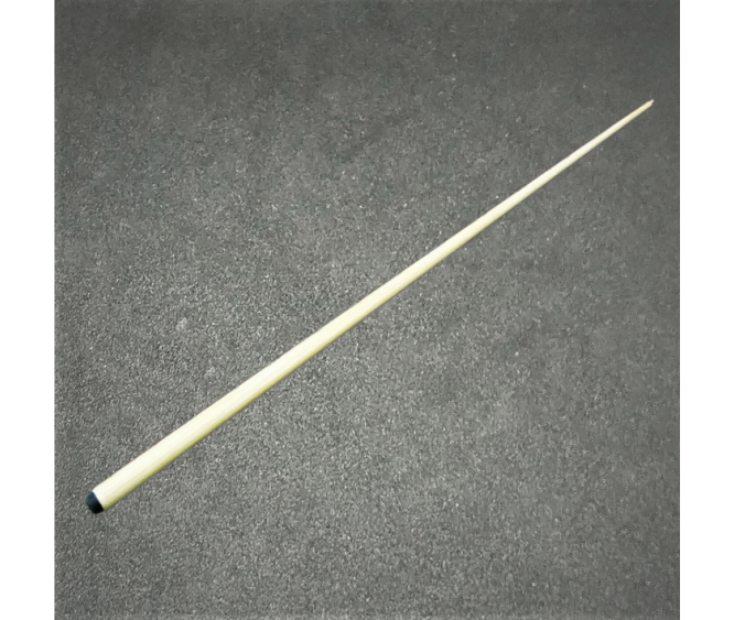 "For Table - Rest Stick (58"")"