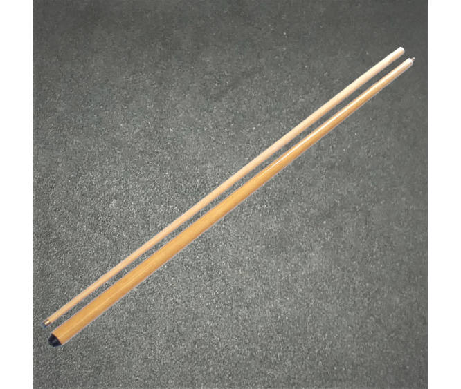 "For Table - Rest Cue (108"")"