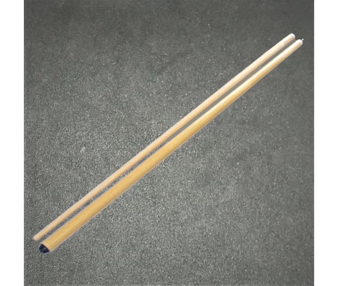 "For Table - Rest Stick (84"")"