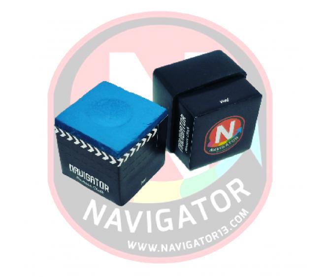 Single - Navigator V1 Premium Chalk