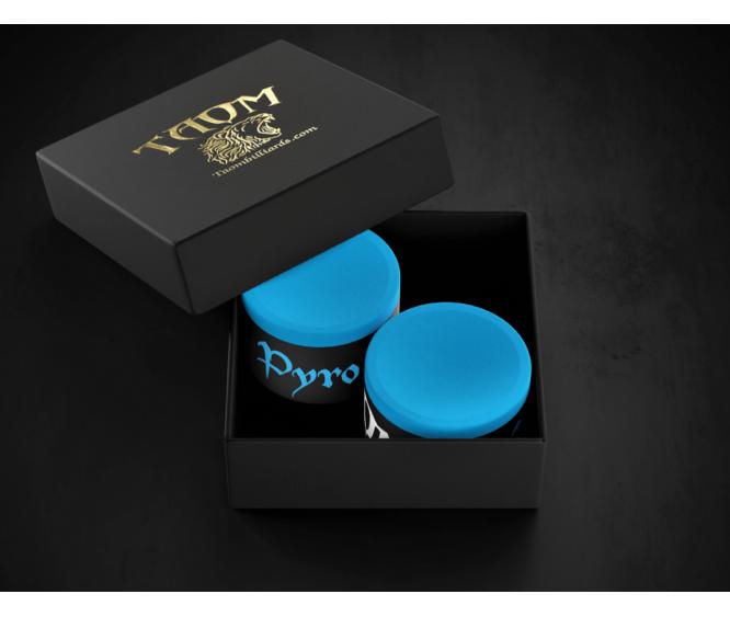 Single - Taom Pyro Chalk
