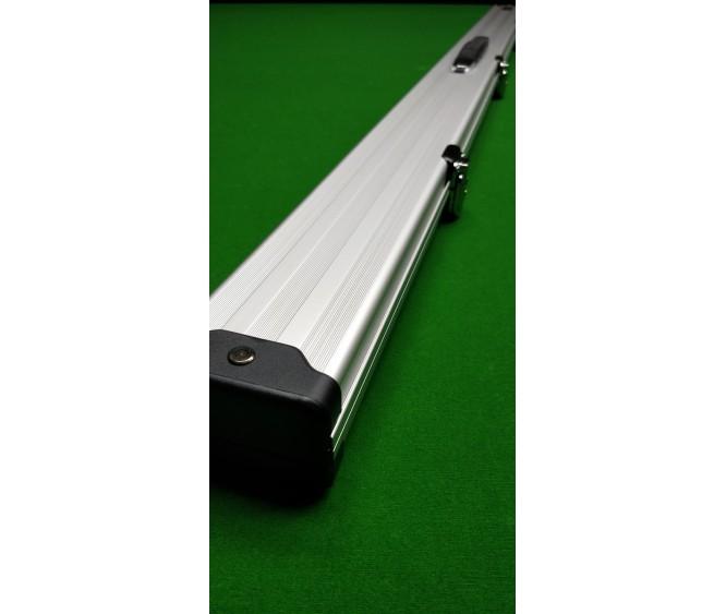 1pc Length -  Aluminium Silver Colour
