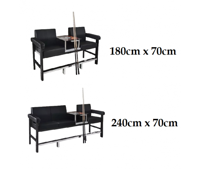 Furniture and Deco