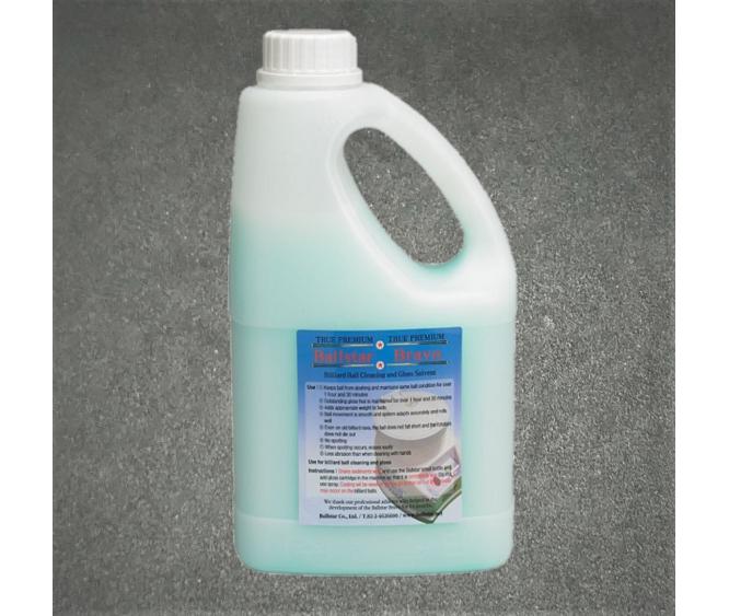 For Ball - Ballstar Liquid Wax (2L)