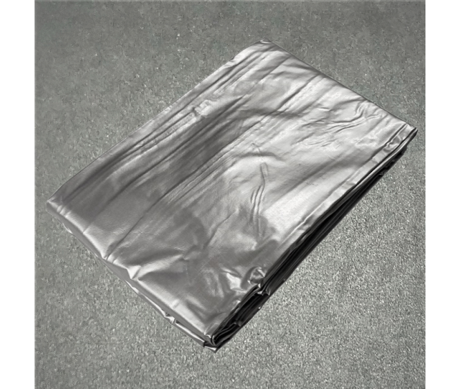 For Table - Table Cover (PVC)