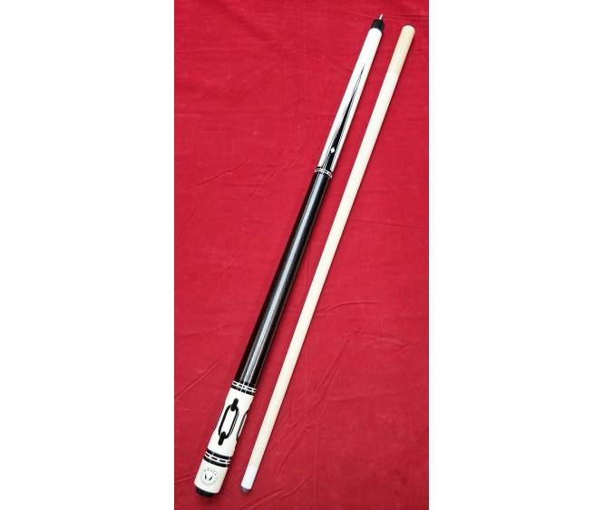 Wiraka - 067 (13mm)
