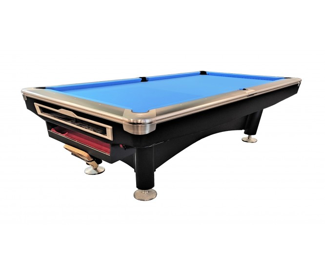 Tournament - Empire