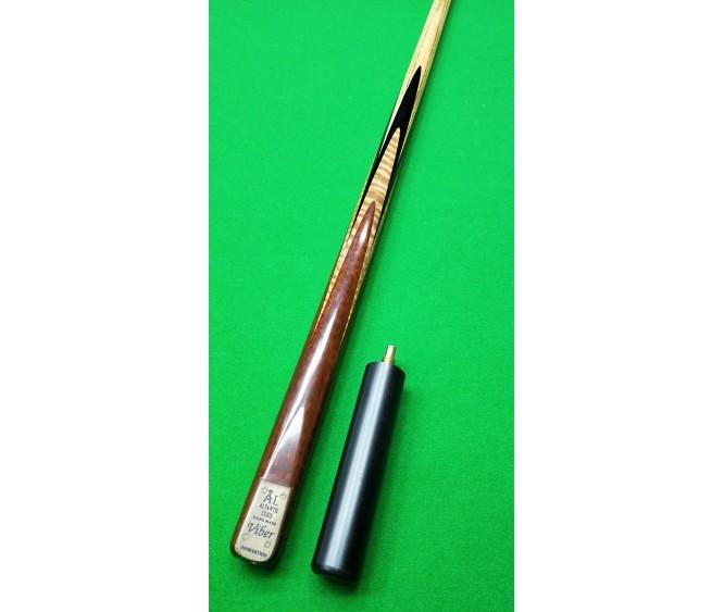 1pc Length - AL (Viper)